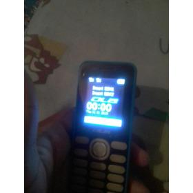 Telefono Celular Basico Marca Ola