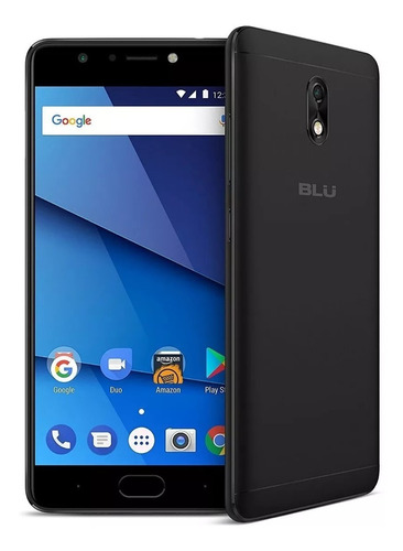 telefono celular blu life one x3 l0150ww nuevo liberado