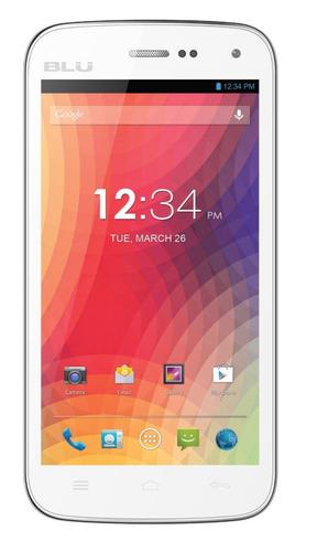 teléfono celular blu studio 5.0 ii d532u envio gratis