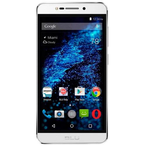 telefono celular blu studio c hd 8gb 1gb ram 8mpx quad core