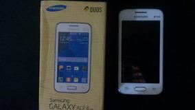 b4b40996efb Telefono Chip - Celulares y Teléfonos en Mercado Libre Venezuela