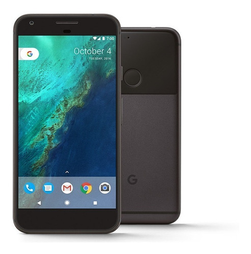 telefono celular htc google pixel xl