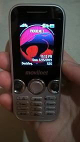 6ea6221a90f Telefonos Que No Utilizan Chip - Celulares y Teléfonos en Mercado Libre  Venezuela