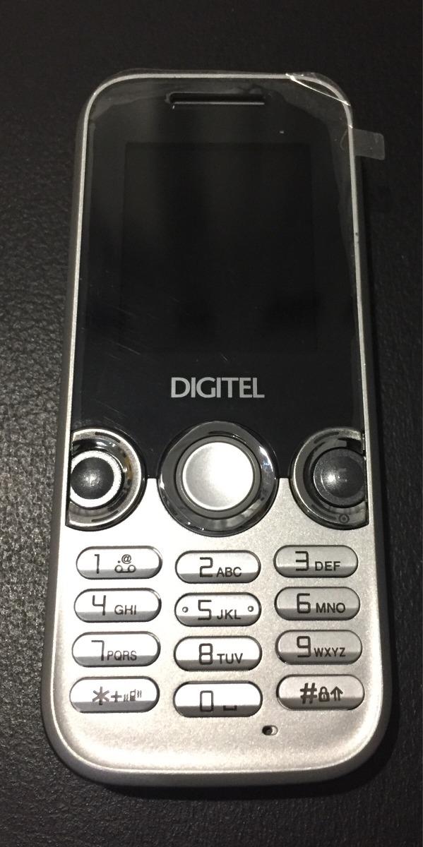 270c2faf82429 teléfono celular huawei u2800 original nuevo. Cargando zoom.