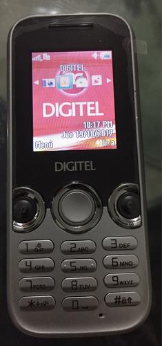 teléfono celular huawei u2800 original nuevo