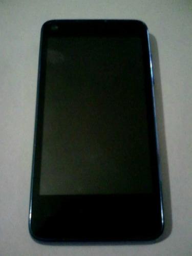 teléfono celular inteligente v8200+ 6.200 bss cámara de 8mp