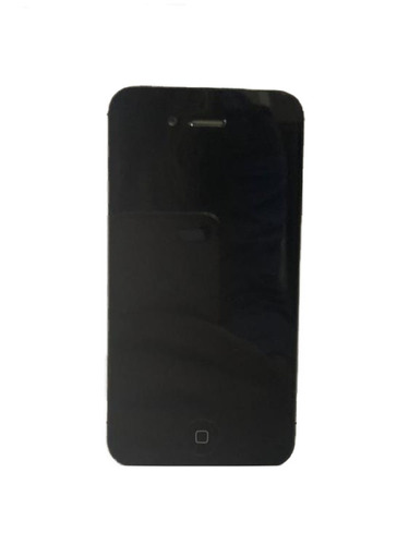 telefono celular iphone 16gb