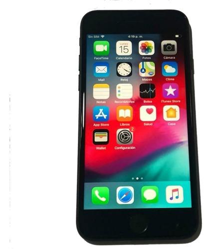 teléfono celular iphone 7 32gb usado barato no android 8 6s