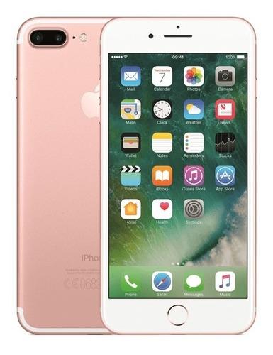 telefono celular iphone 7 plus 128gb