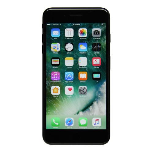 telefono celular iphone 7 - plus 128gb gsm