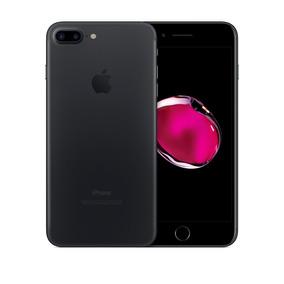 950275d66c4 Iphone 7 Negro Mate - Celular Apple en Mercado Libre México