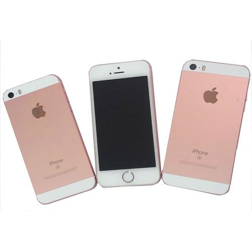 telefono celular iphone