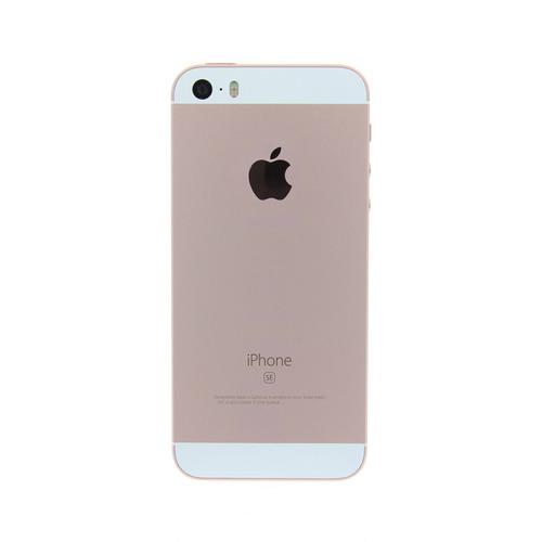 telefono celular iphone se - 32gb gsm