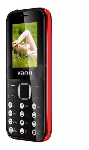 telefono celular kanji fon kj-fon