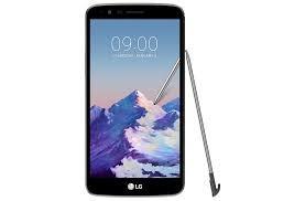 4bf873ba048 Lg Curvo Telefono Celular - Celular LG en Mercado Libre México