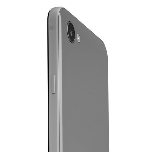 telefono celular libre lg q6 snapdragon octa core 32gb 3gb