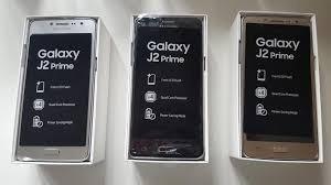 teléfono celular marca samsung j2 prime 8gb