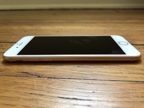 telefono celular marca star goophone hiphone 8 plus