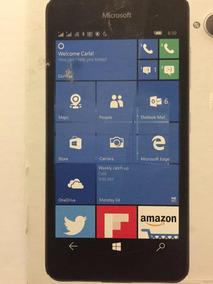09429d4fa77 Telefono Microsoft - Celular Microsoft en Mercado Libre Argentina