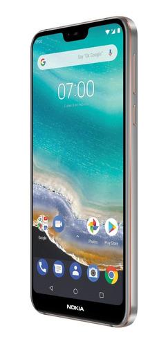 telefono celular nokia 7.1