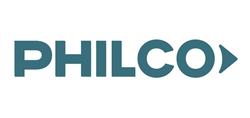 telefono celular philco p281 - aj hogar