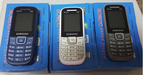 telefono celular samsung