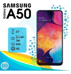 2db581f4ff0 Telefonos Celulares - Celulares y Smartphones - Mercado Libre Ecuador
