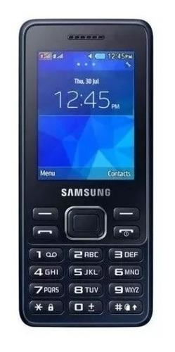 telefono celular samsung b350 doble sim liberado camara