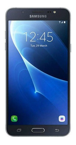 telefono celular samsung g610f galaxy j7 prime dual sim