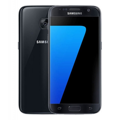 telefono celular samsung g930t 32gb galaxy s7