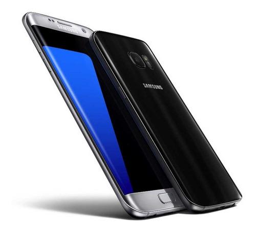 telefono celular samsung g935f - galaxy s7 edge