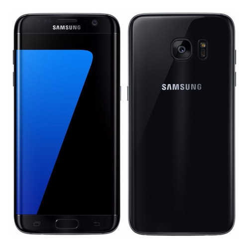 telefono celular samsung g935t - s7 edge 32gb