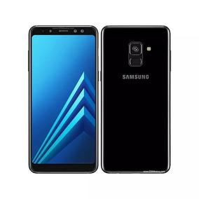 b96451734ce Telefono Ls6 - Celular Samsung Galaxy A en Mercado Libre Argentina