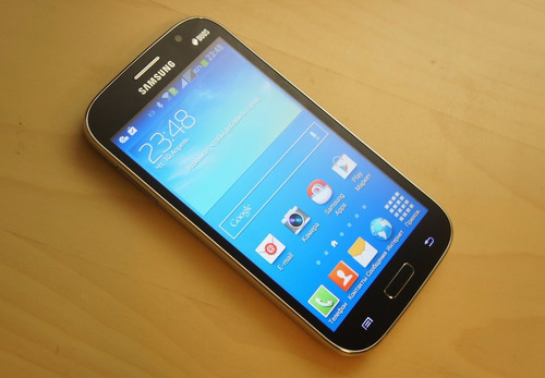 telefono celular samsung galaxy grand neo plus gt-i9060c