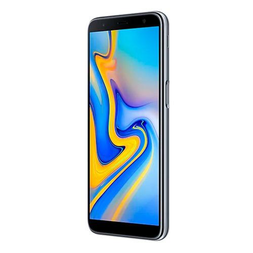 telefono celular samsung galaxy j6 plus  3gb 32gb flash
