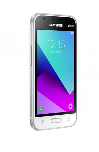 telefono celular samsung j106h - galaxy j1 dual sim