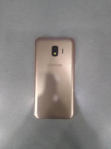 teléfono celular samsung j2 core