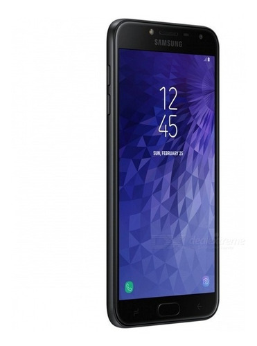telefono celular samsung j400m - galaxy j4 dual sim