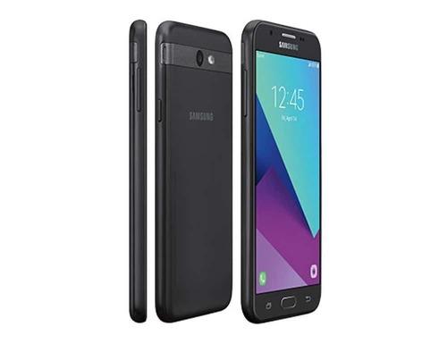 telefono celular samsung  j7 prime 4g lte 2gb ram 32 5.5