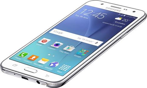 telefono celular samsung j700t galaxy j7