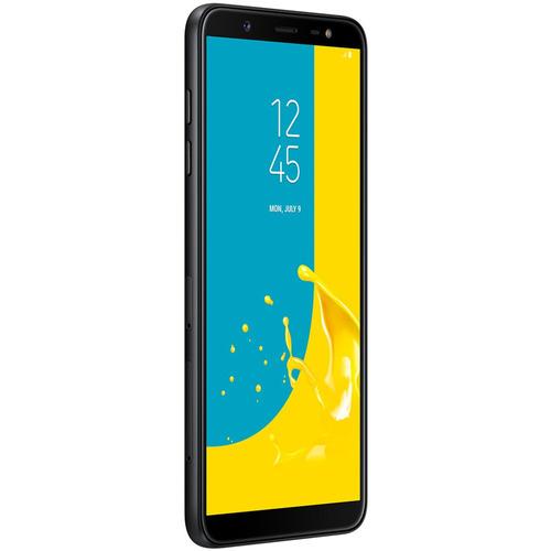 telefono celular samsung j810y - galaxy j8 32gb dual sim