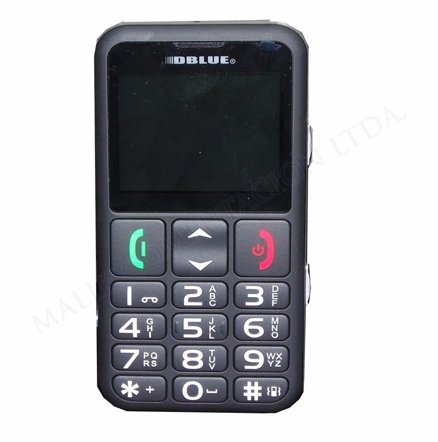 número de teléfono polaco grande