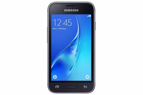 telefono celular smartphone samsung galaxy