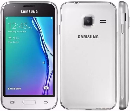 telefono celular smartphone samsung galaxy j1 mini 8gb