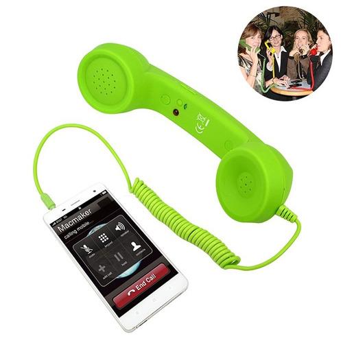telefono celular telefo