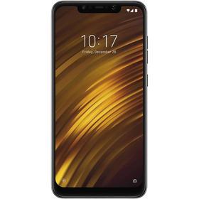 Telefono Celular Xiaomi Pocophone F1 64gb Nuevo Libre