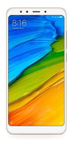 telefono celular xiaomi redmi 5 16gb 2gb giroscopio dual sim