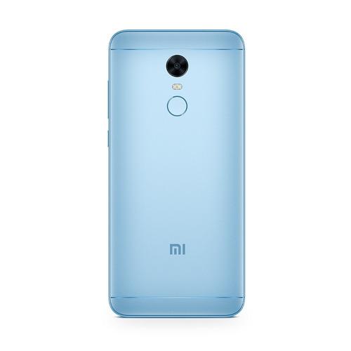 telefono celular xiaomi redmi 5 plus azul