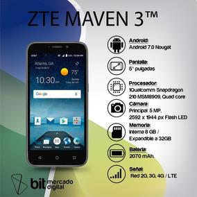 0254ad94ac95 Celulares Al Mayor - Celulares y Teléfonos en Mercado Libre Venezuela