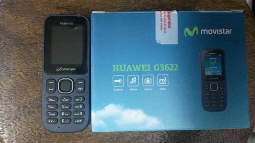 telefono celulares economicos liberad con camara huawey ymas